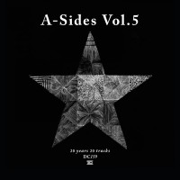 VA A-Sides, Vol. 5 (20 Years 20 Tracks)
