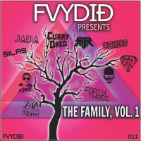 VA FVYDID Presents The Family, Vol. 1
