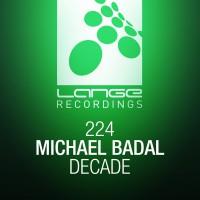 Michael Badal Decade