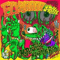 HyperJuice & Habanero Posse feat. J-REXXX Fiyahhhh
