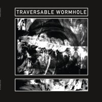 Traversable Wormhole Sublight Velocities / Semiclassical Gravity
