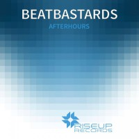 BeatBastardS Afterhours