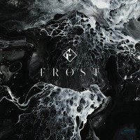 Frost Frost - EP