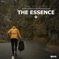 Chill Collective The Essence - EP