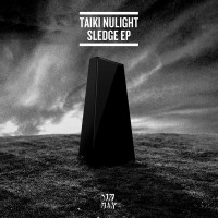 Taiki Nulight Sledge - EP