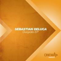 Sebastian Deluca Duopolis