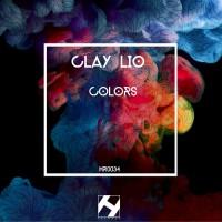 Clay Lio Colors