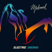 Medsound Electric Dreams