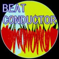Beatconductor M&M EP