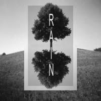 Liam Mcdermott Rain