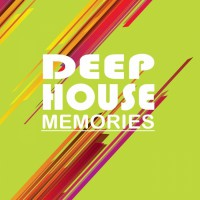 VA Deep House Memories