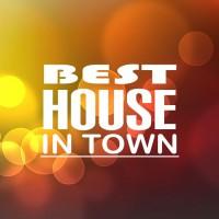 VA Best House in Town