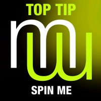 Top Tip Spin Me