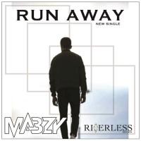 Mabzy Run Away
