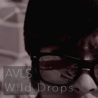 Avls Wild Drops