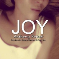 Anthony Poteat Joy
