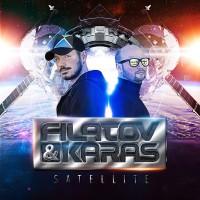 Filatov & Karas Satellite