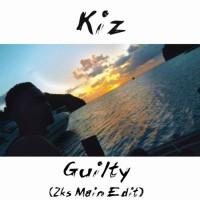 Kiz Guilty