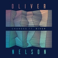Oliver Nelson, River Changes