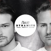Nause Dynamite