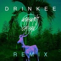 Sofi Tukker Drinkee (Mahmut Orhan Remix)