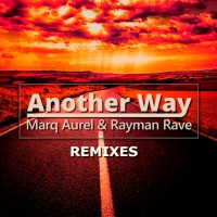 Rayman Rave, Marq Aurel Another Way