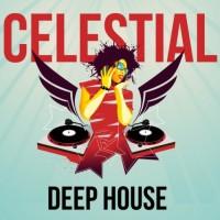 Va Celestial Deep House