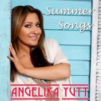 Angelika Yutt Summer Songs