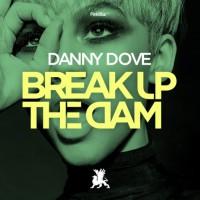 Danny Dove Break Up The Dam