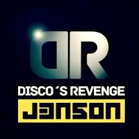 J3n5on Disco\'s Revenge