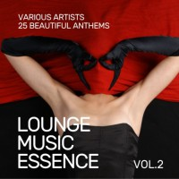 Va Lounge Music Essence