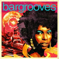Va Bargrooves Lounge