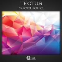 Tectus Shopaholic