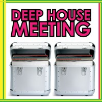 Va Deep House Meeting