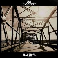 Lus King Street