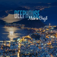 Va Deep House