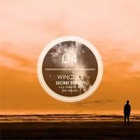 Wince Q Secret Sign EP