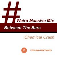 Chemical Crash Between The Bars
