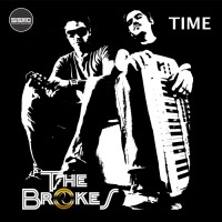The Brokes Time