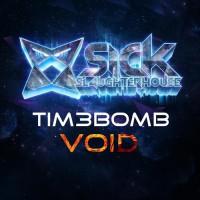 Tim3bomb Void