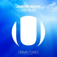 Justin Point Sky Blue