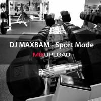 Dj Maxbam DJ MAXBAM