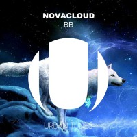 Novacloud BB