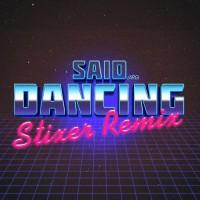 Said Dancing