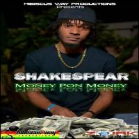 Shakespear Money Pon Money