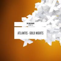 Atlantis Gold Nights
