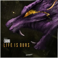 Myst Life Is Ours