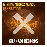 Mikup Norris/enoc V Generation
