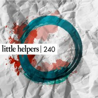 Roi Okev & Asael Weiss Little Helpers 240