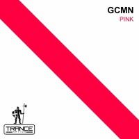 Gcmn Pink